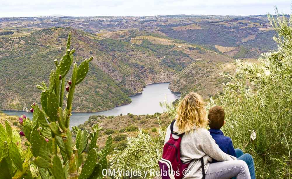 ruta-en-Castilla-y-León-miradores-Duero