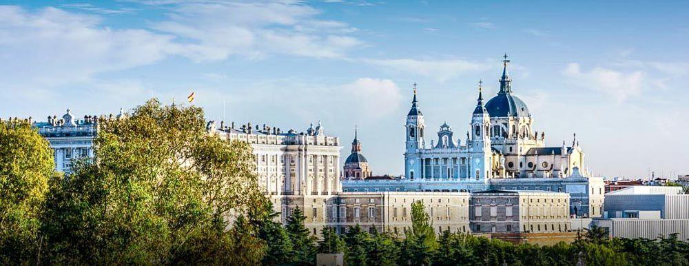 cosas-que-hacer-en-Madrid-miradores