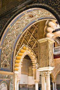 entradas-Alcázar-Sevilla