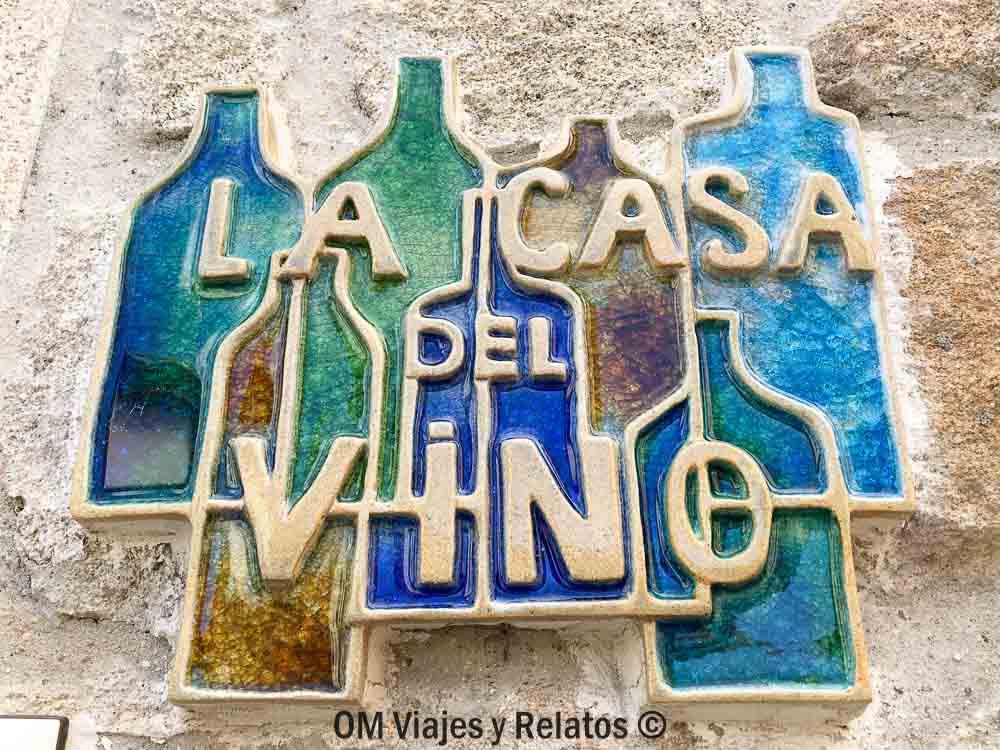 rutas-en-Castilla-y-León-ruta-del-vino