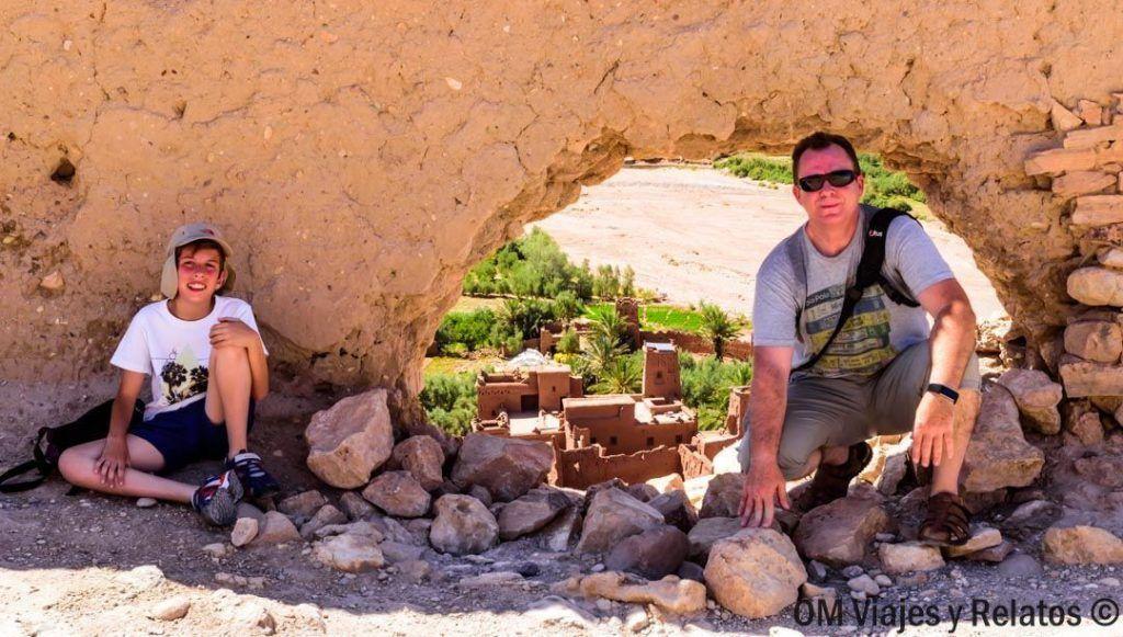 excursiones-desde-Marrakech-a-Ait-Ben-Haddou