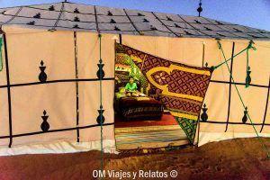 excursiones-desde-Marrakech-a-Erg-Chebbi