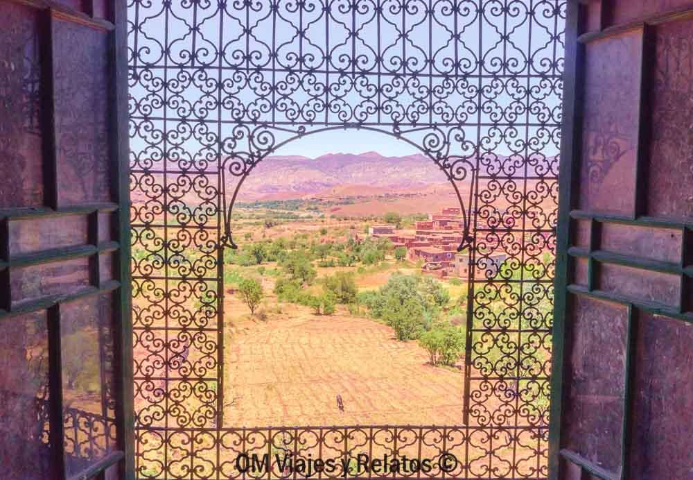 visitas-desde-Marrakech