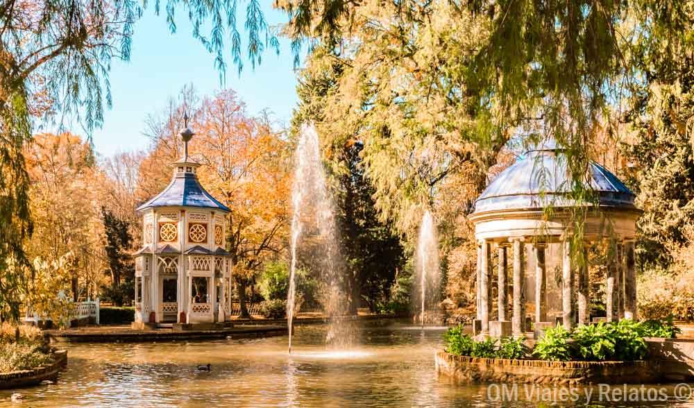 sitios-que-ver-cerca-de-Madrid-jardines-Aranjuez