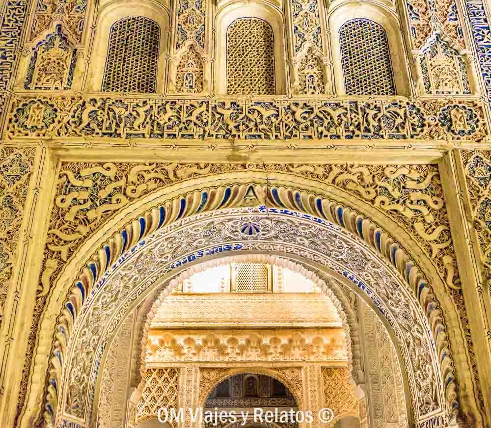 visitar-Alcázar-Sevilla