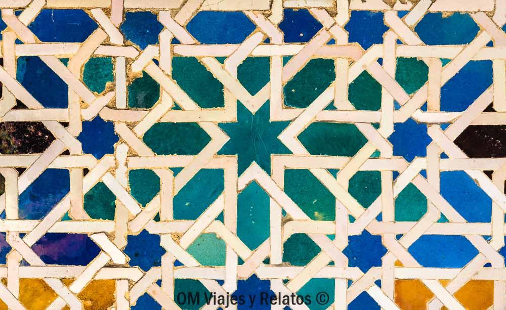 Alcázar-de-Sevilla-fotos