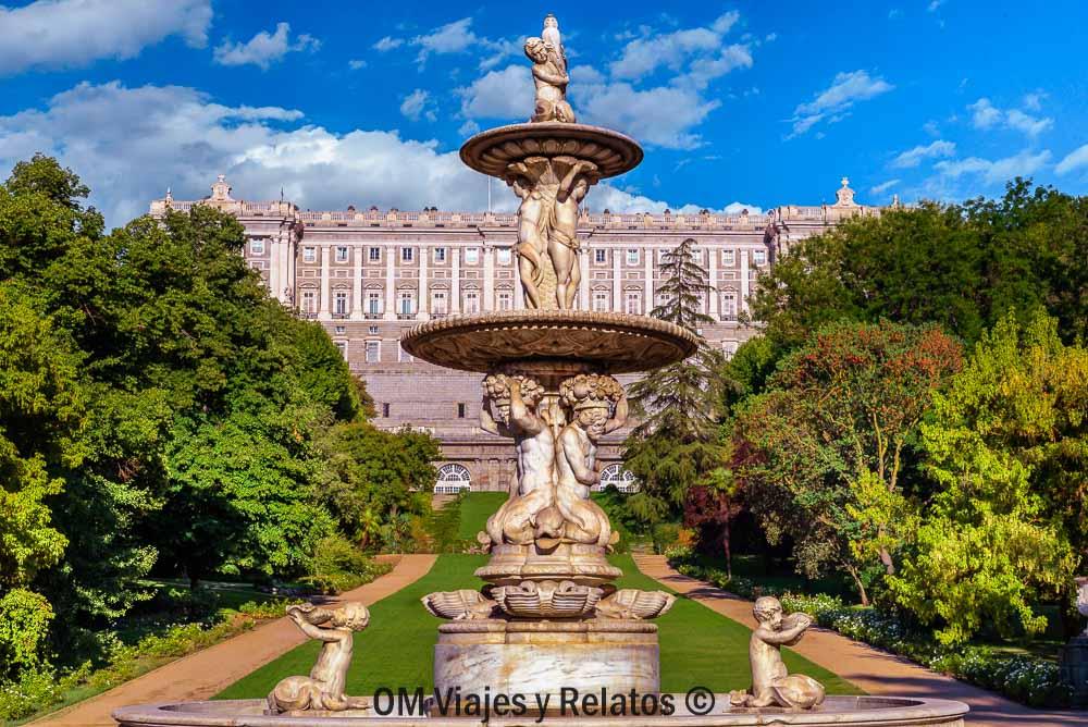 cosas-que-hacer-en-Madrid-Palacio-Oriente