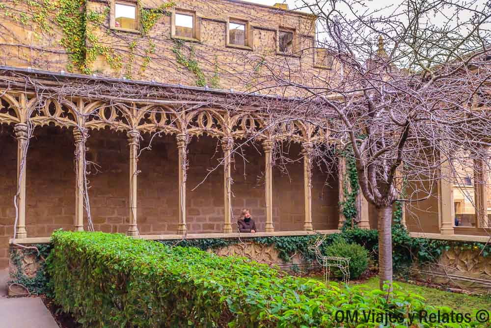 visita-guiada-Palacio-Olite