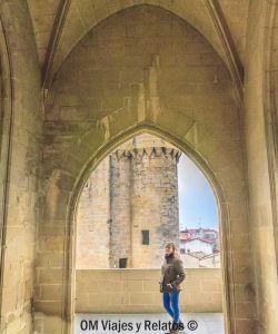 visita-al-castillo-de-olite