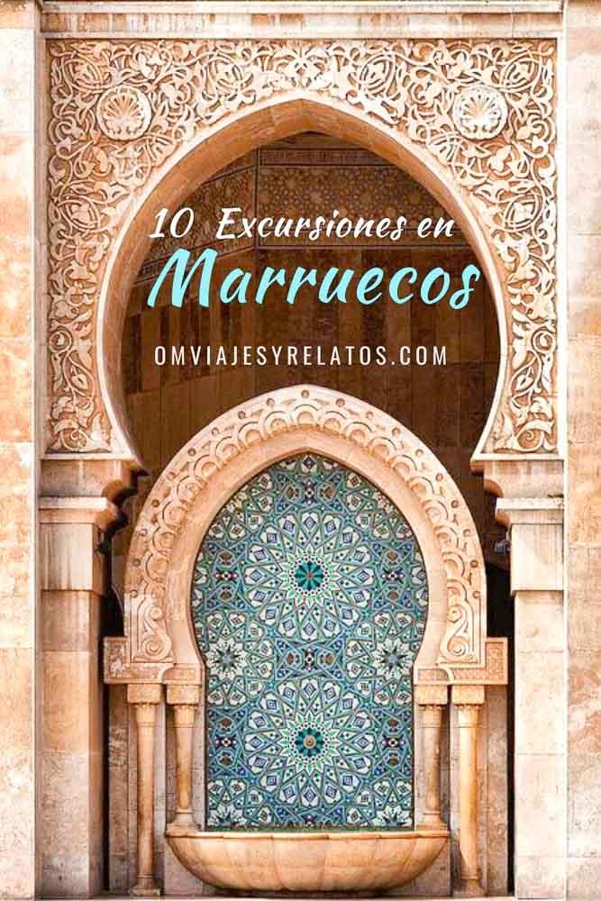 MEJORES-excursiones-desde-Marrakech