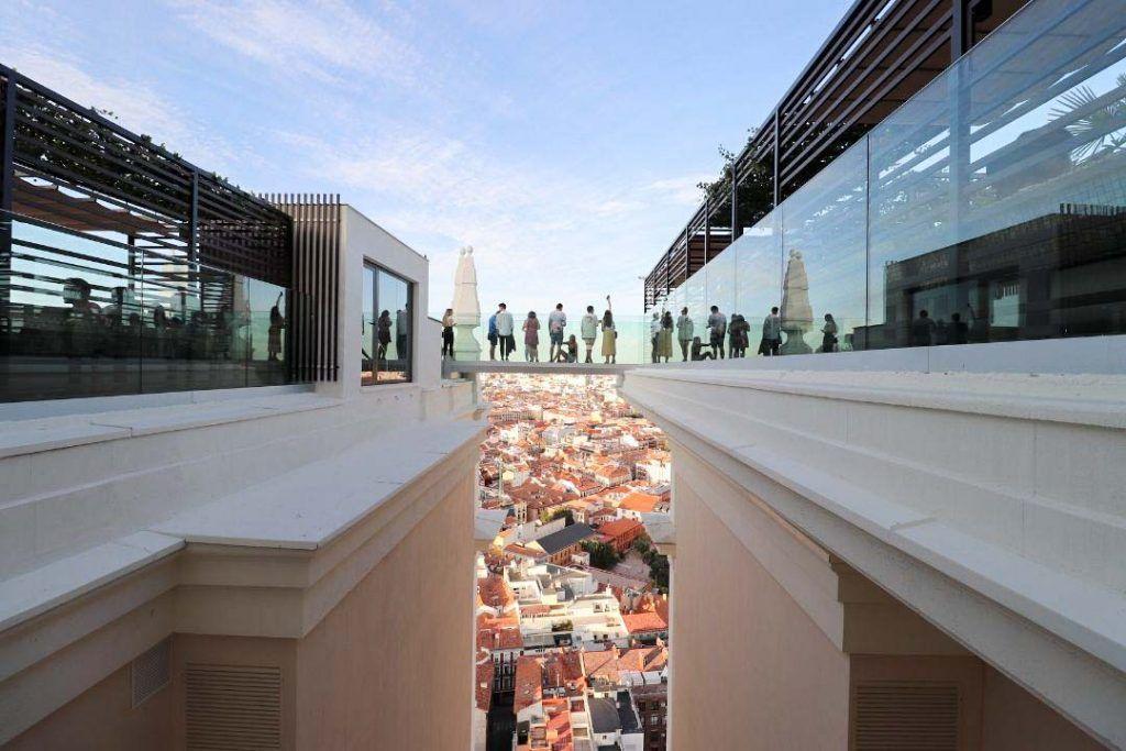 hotel-mirador-Madrid