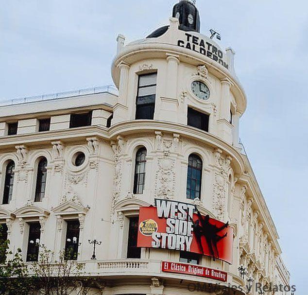 COSAS-QUE-HACER-EN-MADRID-MUSICALES-MADRID