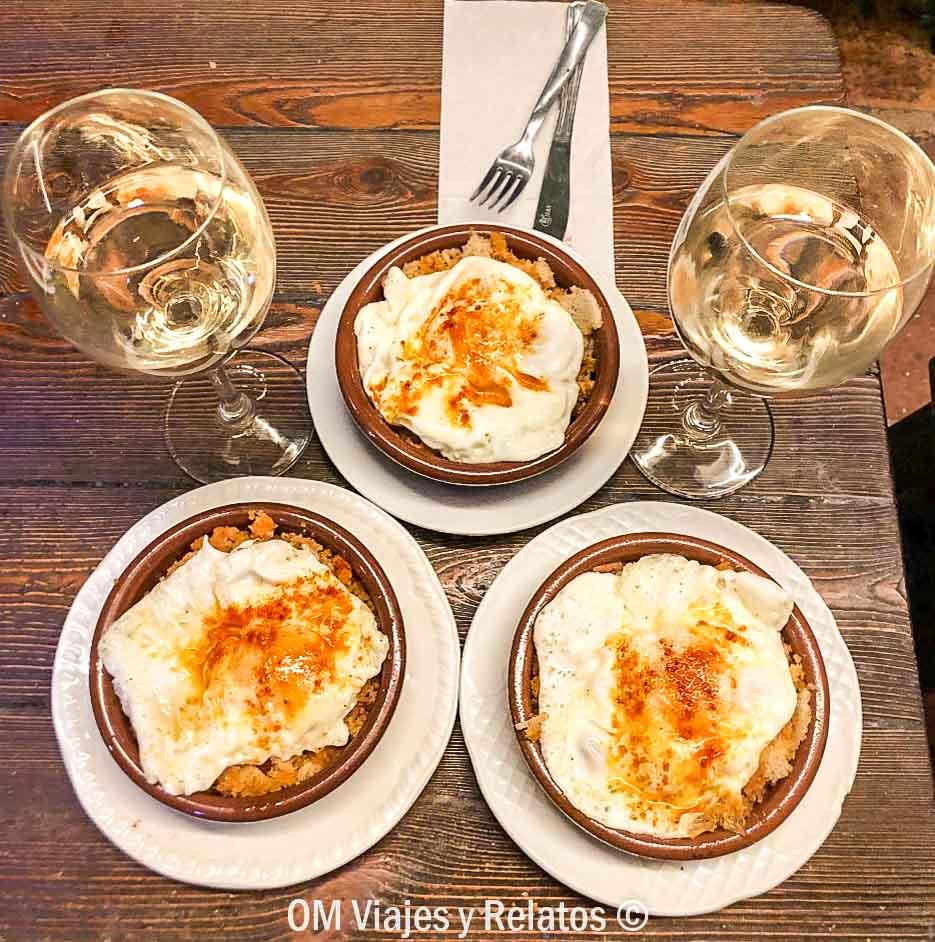 pintxos-Olite-gastronomía