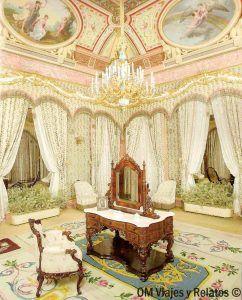 visitar-el-Palacio-de-Aranjuez
