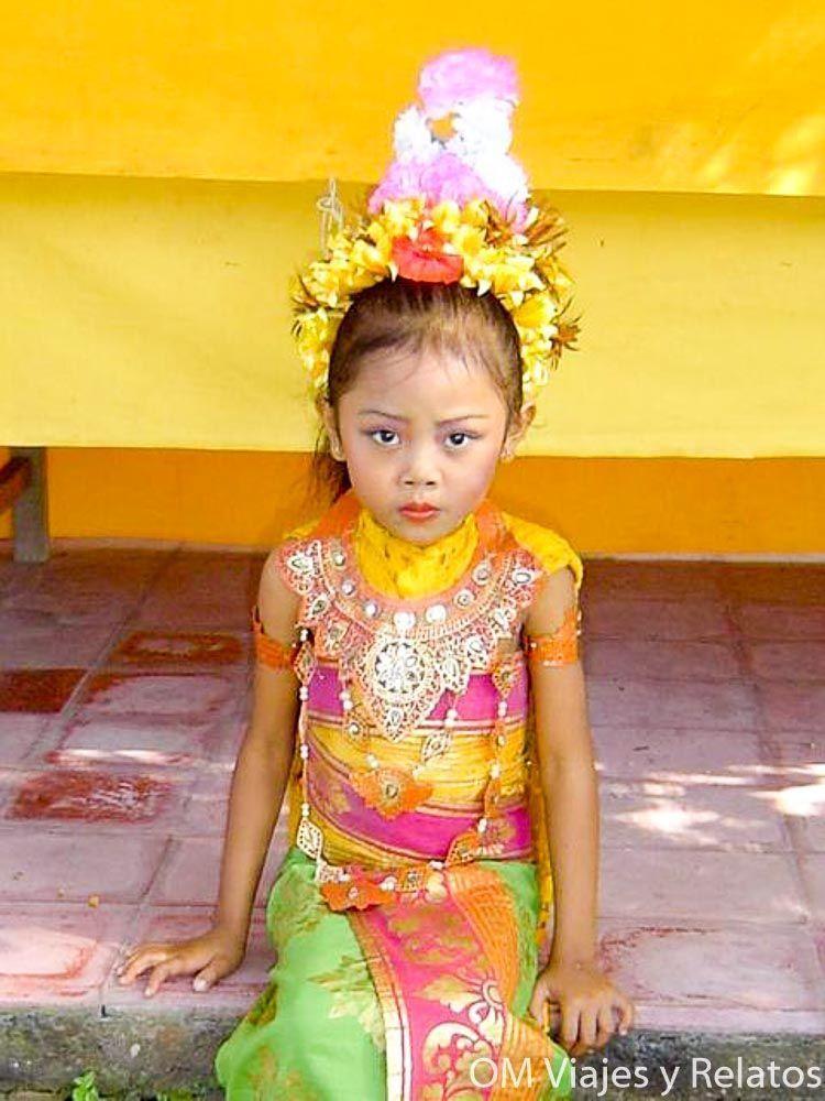 que-ver-en-Bali-danzas