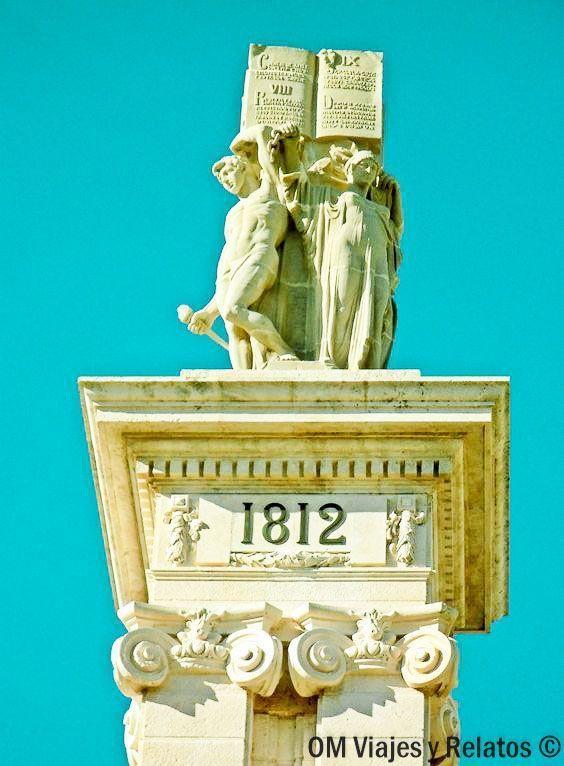 monumento-a-la-Constitución-Cádiz