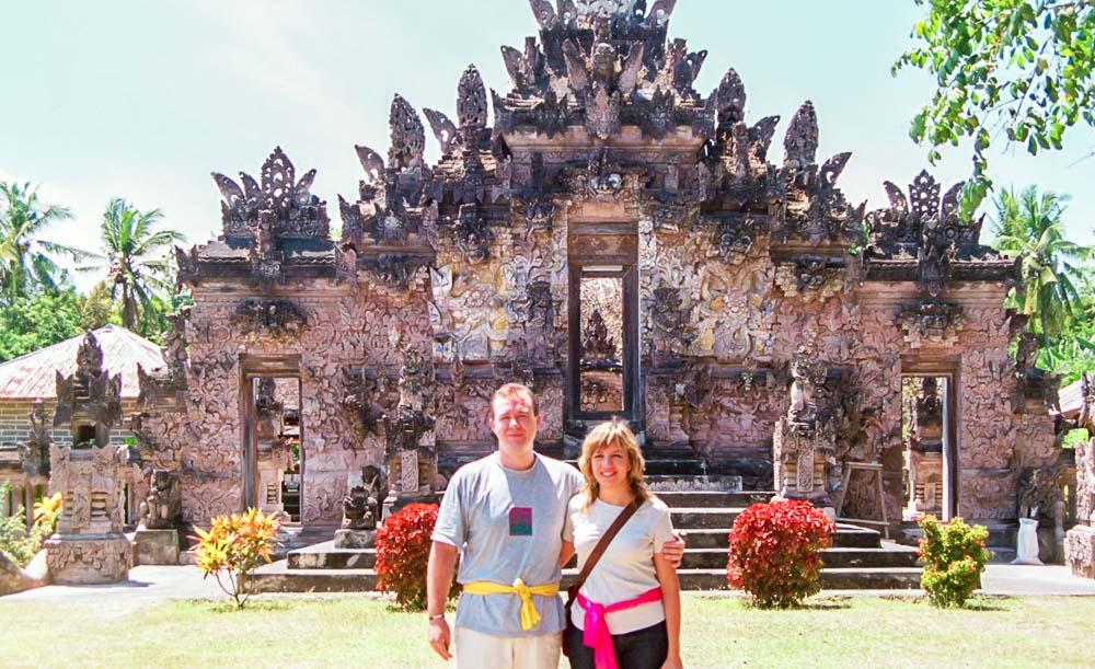 templos-de-Bali-originales