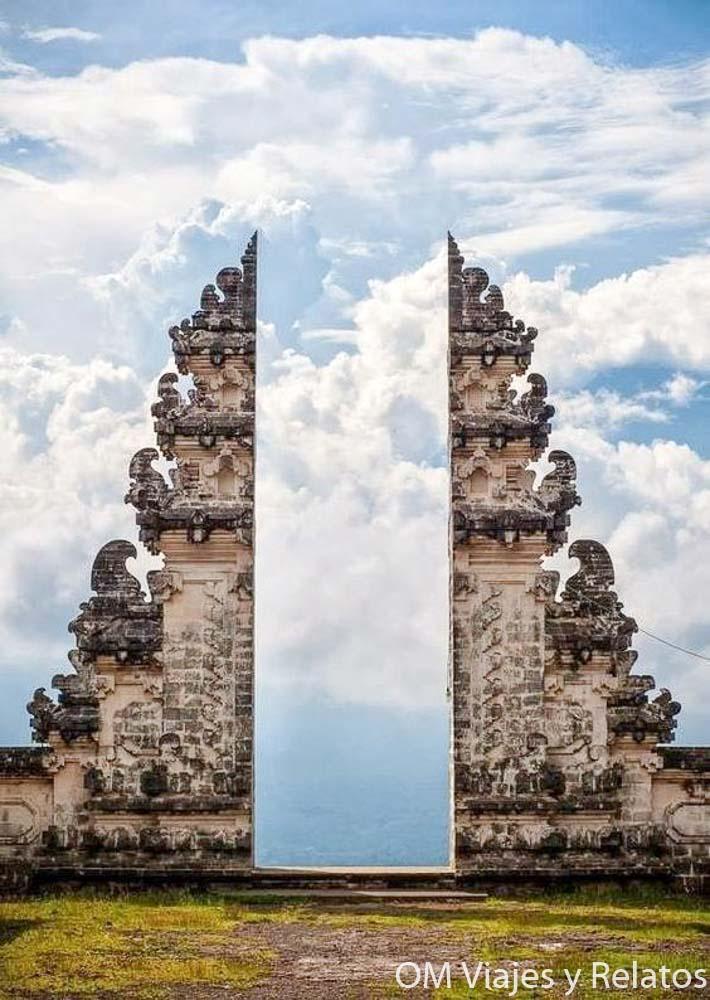 templos-de-Bali-las-Puertas-del-Cielo
