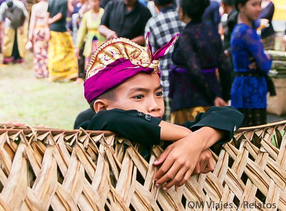 cremación-en-Bali