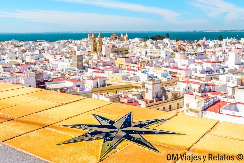 que-ver-en-Cádiz-en-un-día