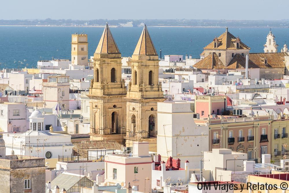 que-ver-en-Cádiz-capital-Torre-Tavira