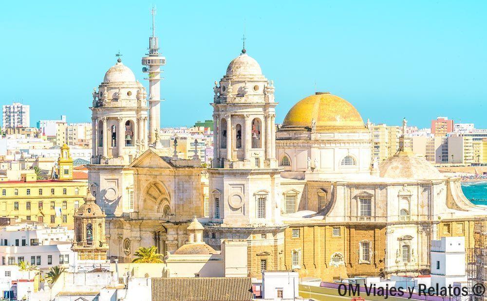 que-ver-en-Cádiz-ciudad