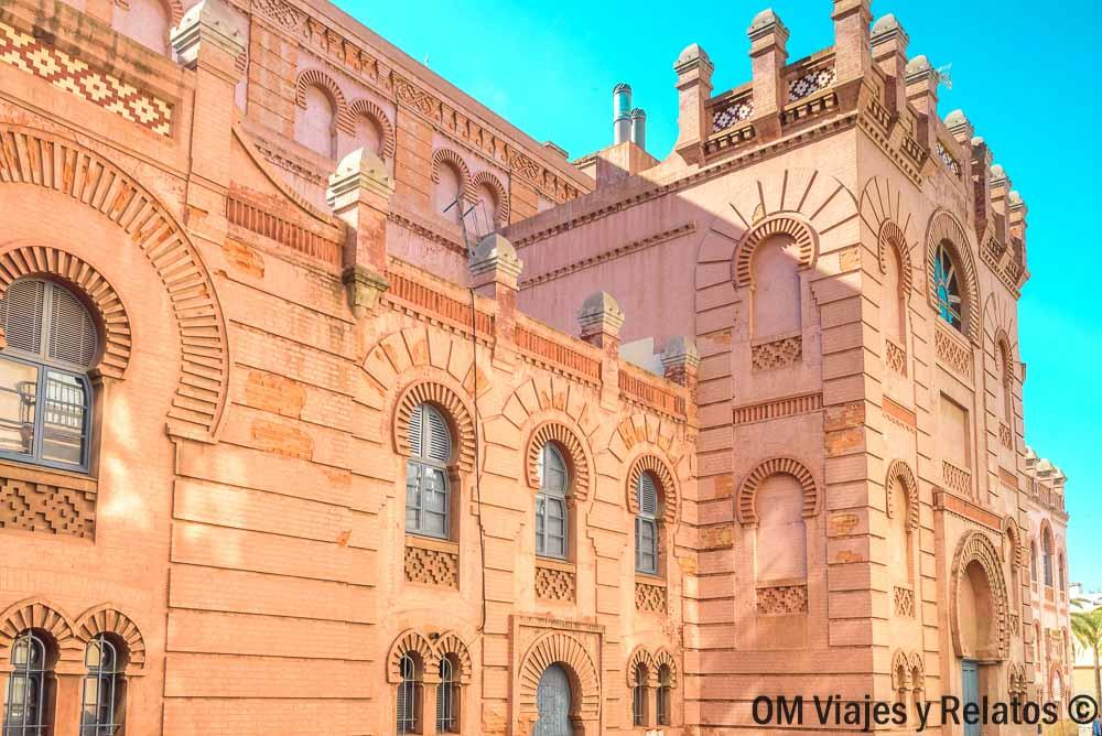 que-ver-en-Cádiz-capital-teatro