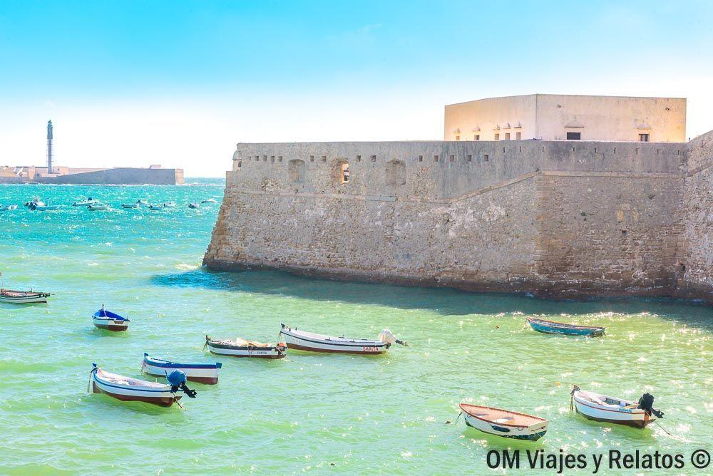 cosas-que-ver-y-hacer-en-Cádiz