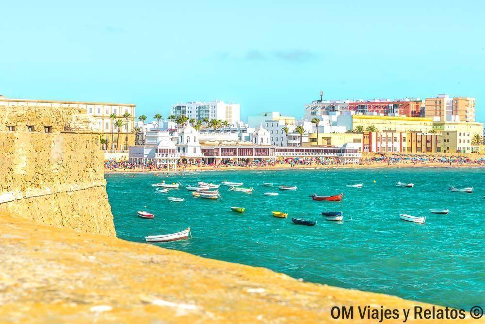 que-ver-en-Cádiz-capital-Campo-de-Sur