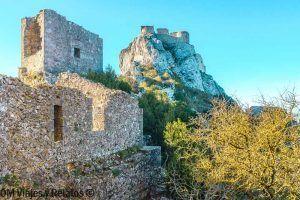 PAIS-CÁTARO-ruta-castillos