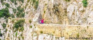 Galamus-gorges