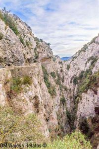 galamus-Gorges-ruta-catara