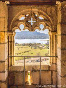 castillo-Manzanares-Real