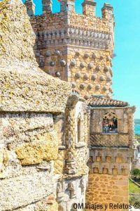 excursiones-Madrid-Castillo-Manzanares