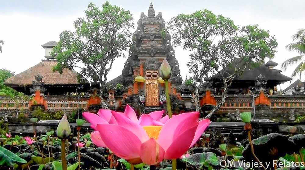 templos-de-Bali-templos-de-Ubud
