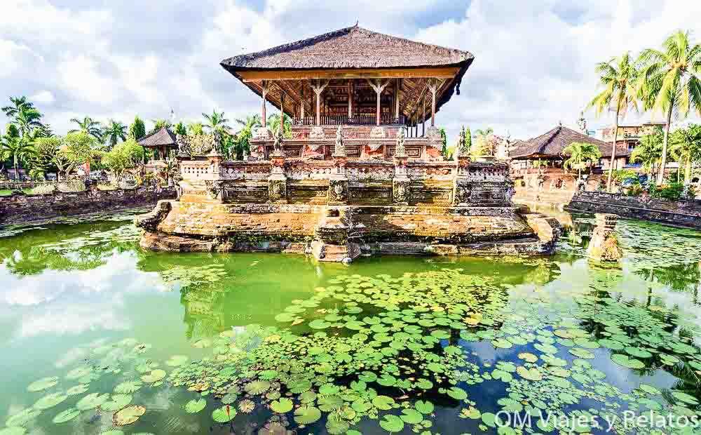 templos-y-palacios-de-Bali-Kertha-Gosa