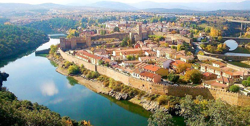 pueblos-bonitos-de-Madrid-Buitrago-Lozoya