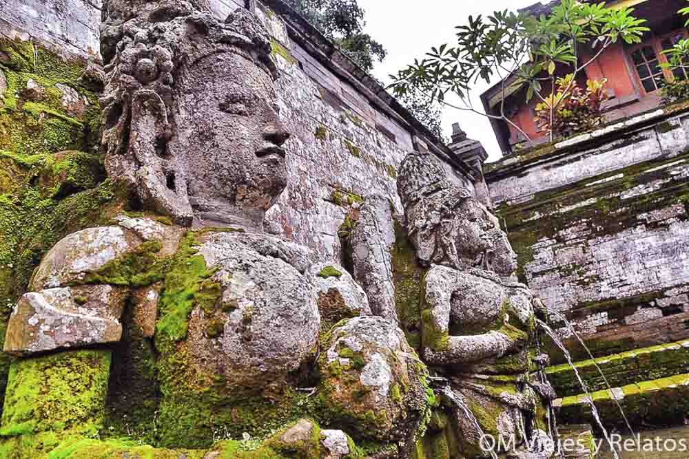 templos-de-Bali-más-bonitos