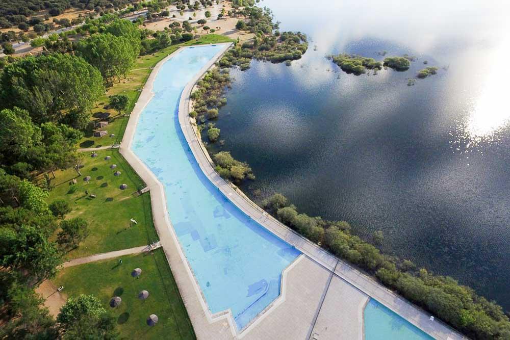 piscinas-naturales-Buitrago-Lozoya