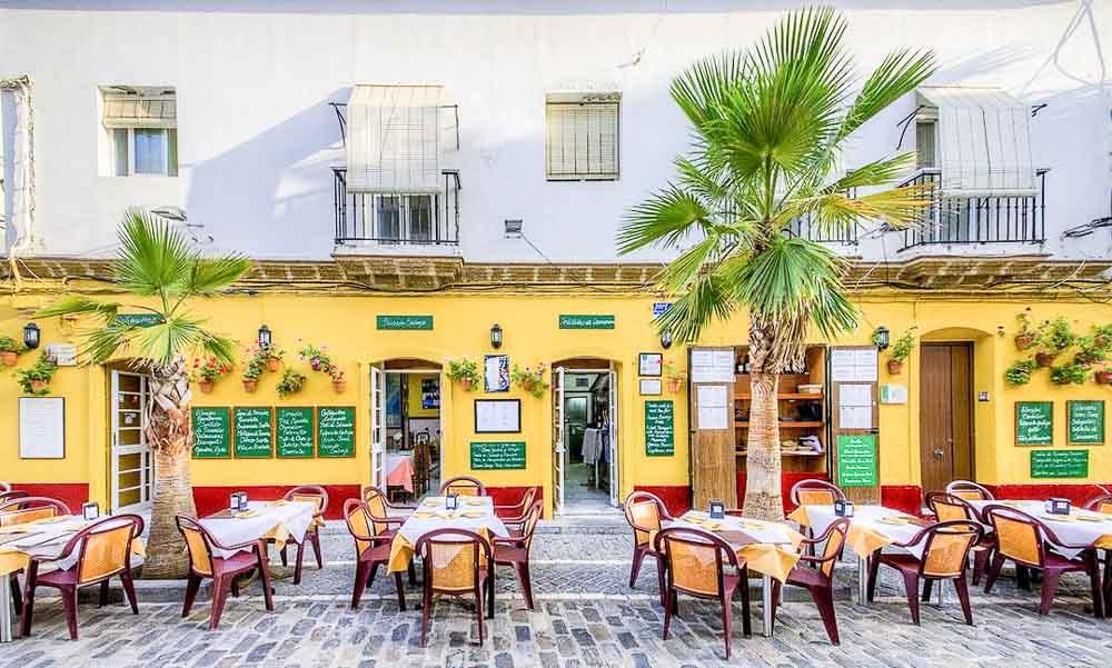 que-hacer-en-Cádiz-bares