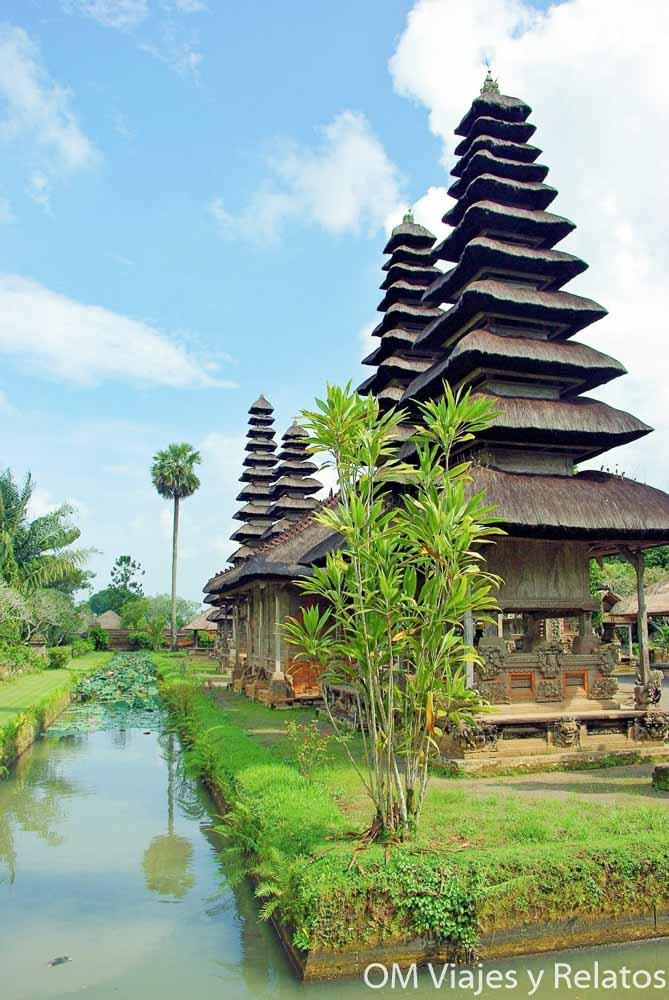 templos-de-Bali-Taman-Ayun