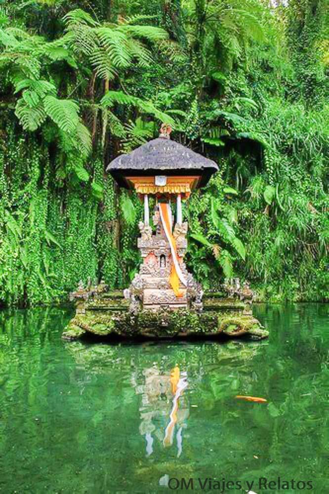 Palacios-de-Agua-Bali