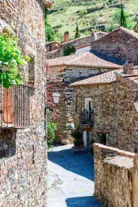 pueblos-bonitos-de-Madrid-Patones-de-Arriba