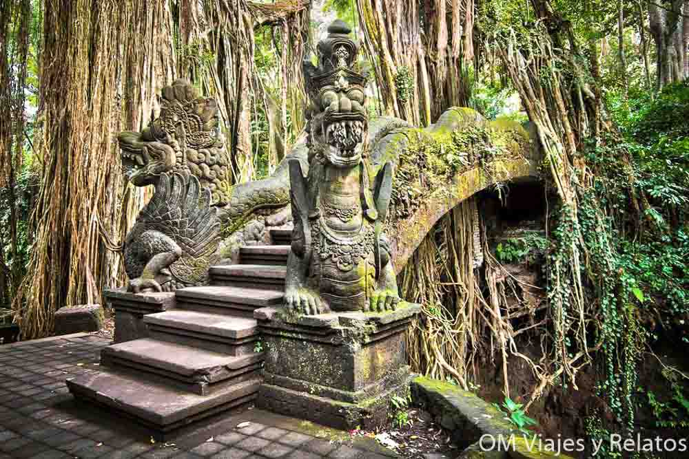 mejores-Templos-de-Bali