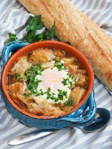restaurantes-Patones-de-Arriba
