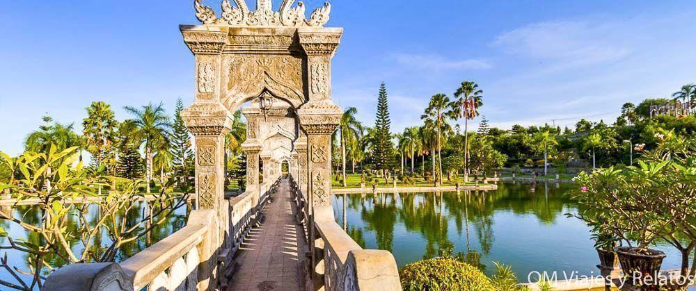templos-de-Bali-Taman-Ujung