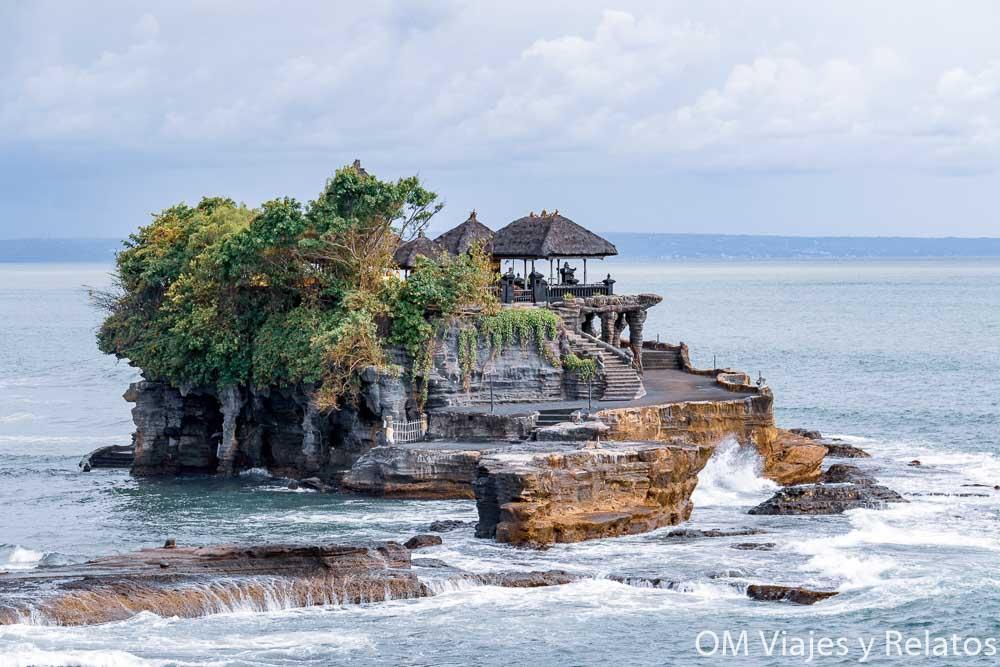mejores-templos-de-Bali-Tanah-Lot