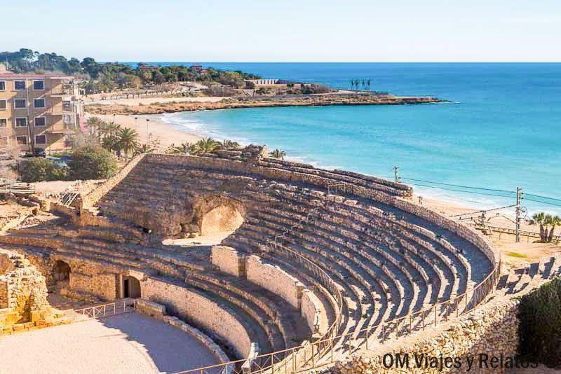 que-ver-en-Cádiz-capital-teatro-romano