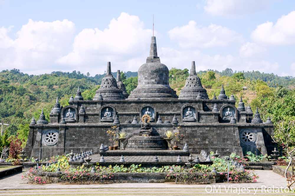 templos-de-Bali-budistas