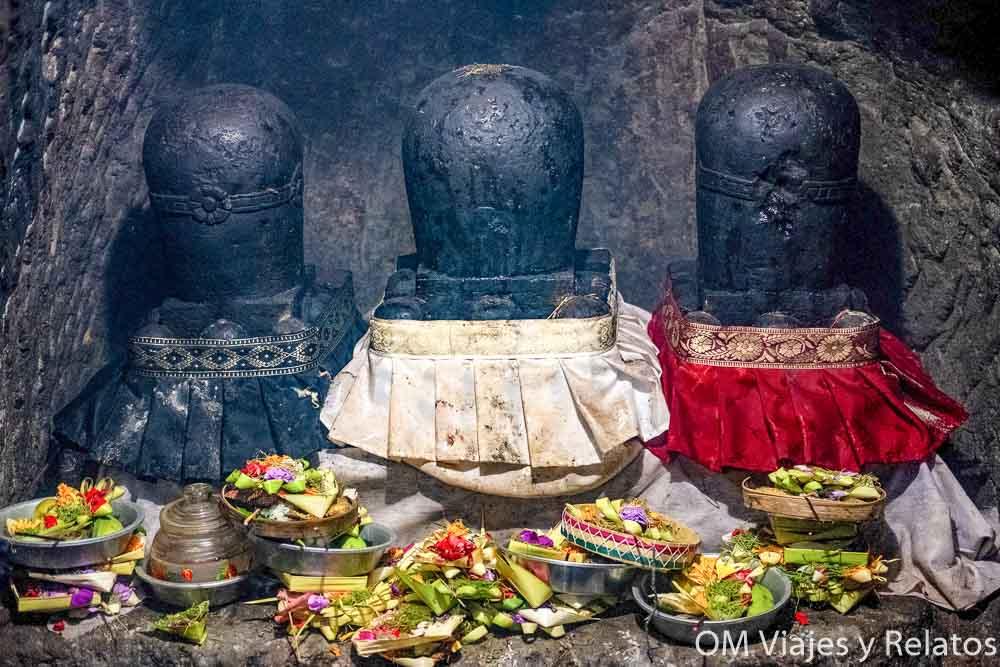 los-mejores-templos-de-Bali